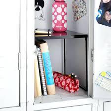 diy locker shelf diy locker shelf easy diy locker