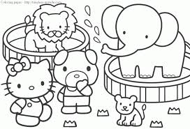 Coloring Pages For Girls 12 And Up 9934