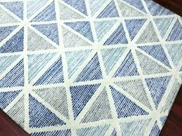 full size of blue and tan striped rug light gray white area grey rugs mills furniture