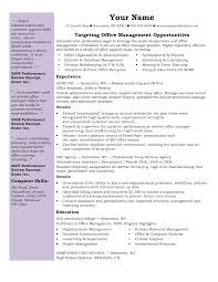 30 Sample Resume For Medical Billing Page Not Found The Perfect