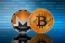Bitfinex, the largest bitcoin exchange by btc/usd, followed suit in november 2016, listing xmr/usd and xmr/btc trading pairs and allowing deposits and withdrawals of monero. Monero Vs Bitcoin What Is The Difference New Research Currency Com