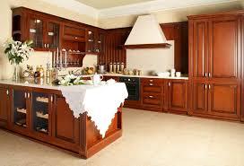 Wooden furniture for kitchen Brown Modern Luxury Wooden Cabinets Yummy Raw Kitchen Luxury Wooden Furniture Yummy Raw Kitchen