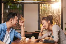 A Powerful Way to Build Attraction With A Girl You Have a Crush On