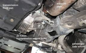 rear lift harness wiring diagram for you • how to replace transmission mount on vw passat auto rear lift harness large breed dog rear