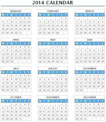Template For Calendars 2015 Stagingusasport Info