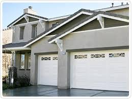 garage door installerGarage Door Installation in Mesquite TX  Discount Rates