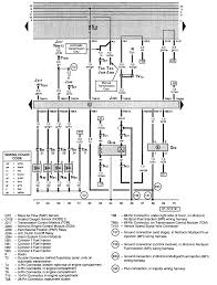 vw jetta wiring diagram vw wiring diagrams