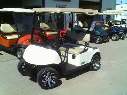 similiar ezgo keywords golf cart wiring diagram ez go golf carts street legal 1985 ezgo golf