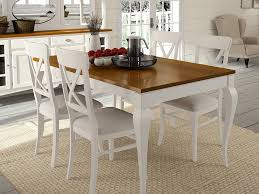 wooden dining table and chairs modern kitchen table and chairs modern round glass dining table modern table and chairs