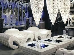 italian furniture brands.  Furniture Italian Furniture Brands Companies In India Inside Italian Furniture Brands C