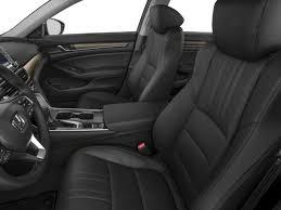 2018 honda accord sedan touring 1 5t cvt in edison nj open road honda