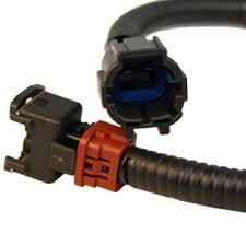 hqrp knock sensor amp wiring harness fits nissan infiniti  hqrp knock sensor wiring harness fits nissan infiniti 24079 31u01 2407931u01