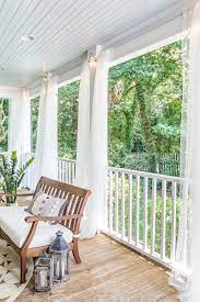 39 outdoor curtains ideas in 2021