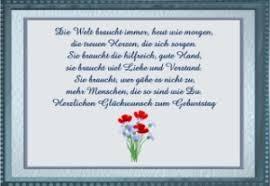 Glückwünsche Zum 80 Geburtstag Für Mutter Webwinkelvanmeurs