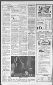 Daily Record from Morristown, New Jersey on March 2, 1975 · Page 2