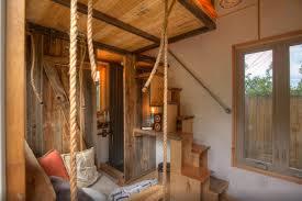 tiny house austin tx. Hip Tiny House Vacation In Austin Texas Tx I