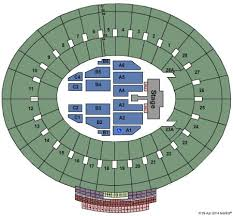 Rose Bowl Seating Chart Rolling Stones 2019 Rose Bowl Seating Chart Rolling Stones Hd Image Flower And