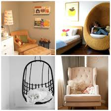 the papasan chair a design classic with many diffe versions kitchen kids reading chair image