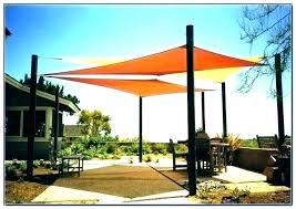 patio sail shades shade sails shade sail canopy sail awnings for patios garden sail canopy sail patio sail shades