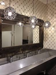 funky bathroom lights: depends of the style you want to have in your bathroom you can choose lights that are suitable for it if your home is modern and minimalistic then you sh