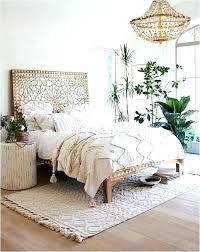 good rug placement under bed or area rug under bed layering rugs under beds girl area