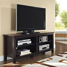 walker edison  tv stand  espresso  tv stands  best buy canada