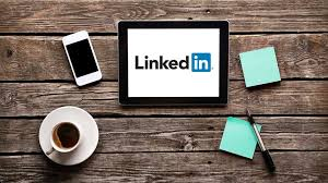 How Marketers Can Target Their Ideal Audience Using LinkedIn Direct  Sponsored Content | LinkedIn Marketing Blog