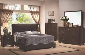Bunk Beds Aarons - Oregon