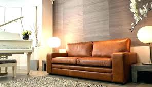 light leather couches tan leather couch modern brown leather sofa light tan leather couch brown leather