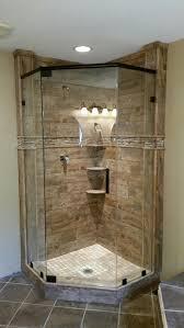 frameless glass shower door install atlanta 005 frameless glass shower door install atlanta 005