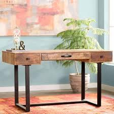 home office home office desk design. Anatolio Home Office Desk Design D