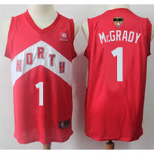2019 Toronto Edition Raptors Bound Earned Swingman Nike Finals Red Mcgrady Jersey 1 Tracy Nba aeccdacecbbddda|Green Bay Packers T-Shirt, Packers 3Xbig Best Price