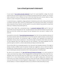 personal essay thesis statement examples thesis for essay thesis personal statement essay examples sample personal statement
