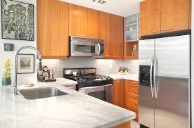 modern kitchen undercabinet lights cabinet lighting modern kitchen
