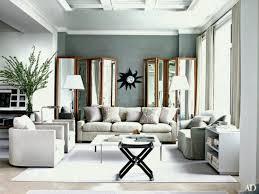 master bedroom decorating ideas gray. Medium Size Of Gray And White Bedroom Decorating Ideas Blue Master Grey