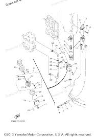 2004 bmw 325i engine diagram as well 2004 bmw e46 fuel pump relay location moreover toyota