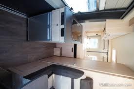 Van Interior Design Beauteous Roadcar VAN R 48 Fiat 4848 1480 VAIN 4848 CM PITKÄ KOMPAKTI