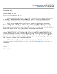 Cover Letter For Internship Help How To Write A Cover