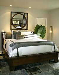 Decorative Headboards For Beds Canopy That Will Convince You To Get ...