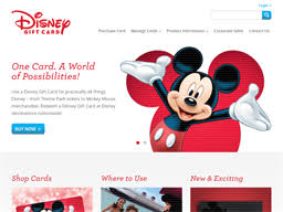 Select apply to apply the balance of the gift card to your order. Disney Gift Card Balance Check Balance Enquiry Links Reviews Contact Social Terms And More Gcb Today
