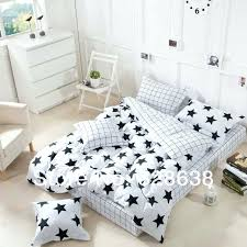 full size of ikea queen quilt cover set fedex free ikea snowy white bedding comforter set