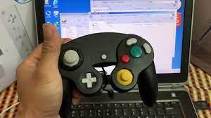 CHUYÊN máy Wii , Wii U ...hack wii U ,unbrick Wii các hệ U E J K.....bán máy  game wii các loại - 650.000đ
