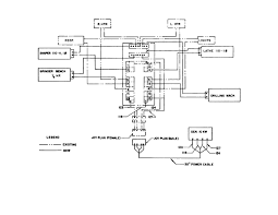 oreck xl9100 color wiring diagram online wiring diagram oreck xl 2500 wiring diagram wiring diagramoreck vac wiring diagrams best part of wiring diagramwiring oreck
