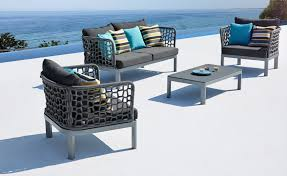 Outdoor Lounge Do Not Do These When Looking For Outdoor Lounge Furniture