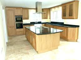 kitchen islands red kitchen island granite top white with black back to t red kitchen island