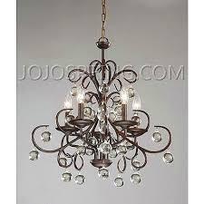 great chandliers great chandelier with crystals wrought iron iron and crystal chandelier great chandeliers spectrum