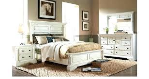 Mirror Bedroom Sets Bedroom Set With Mirror Headboard Bedroom Sets ...
