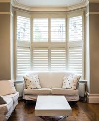 captivating furniture interior decoration window seats. captivating bay window design for amazing houses interesting home interior decoration with and furniture seats i