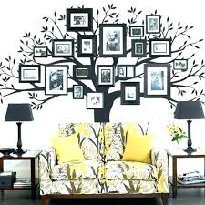 family picture frame ideas family picture frame wall ideas family tree photo frame ideas wall decal family picture frame