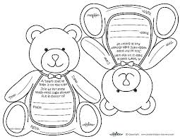 Toad Mario Coloring Pages Printable Baby And Yoshi Super Why Page